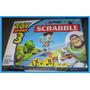 Scrabble Junior Toys Story 3 Nuevo