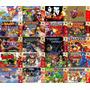 Emulador Nintendo 64 Con Juegos De Regalo. Envío Digital