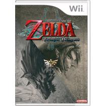 Magnifico Juegos Originales Para Consolas Nintendo Wii Wii U