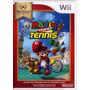 Grandes Juegos Originales Para Consolas Nintendo Wii Y Wii U