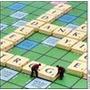 Juego De Scrabble Y Motor Para Hacer Anagramas