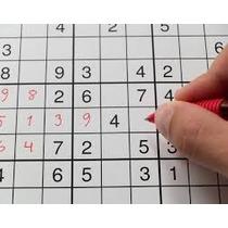 Juego De Sudoku Para Pc