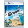 Flight Simulator Simulador Juego Pc