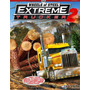 18 Wheels Of Steel Extreme Trucker 2 Somos Tienda Fisica