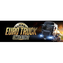 Eurotruck Simulator 2 Gold Edition [incl 15 Expansiones]