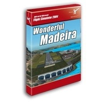 Wonderful Madeira (versión Caja Sellada / Original)