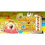 Truco Candy Crush Boosters Y Vidas Ilimitadas