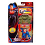 Superman - Quick Shorts - Mattel