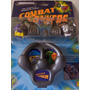 Juguetes Combat Conkers Para Combatir Originales Kreisel