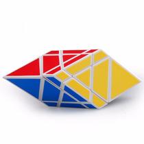 Cubo Rubik Magic Blade Marca Diansheng