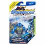 Beyblade Shogun Steel Beywarriors Bw-10 Guardian Leviathan