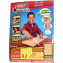Taller Basico De Carpinteria Real Construction 100% Original