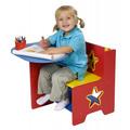 Pupitre Infantil Marca Alex My First Desk