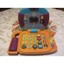 Pc Matematica Interactiva Baby Looney Tunes
