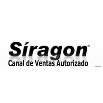 Siragon Baterias Cámaras Y Videocámarasdc-3080,2070 3066lv53