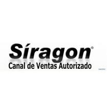 Siragon Baterias Para Cámaras Digitales Dc-5010
