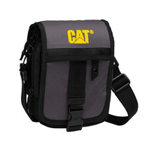 Bolso Cat - Medidas 21 X 15 X 10cm 80002-172
