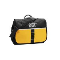 Bolso Cat Para Mensajero - Medidas 38 X 29 X 12cm - 82561-12