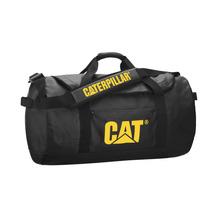 Bolso Viajero Cat - Medidas 70 X 40 X 40 Cm 83022-1