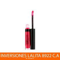 Brillo Maxfactor Vibrant Curve Effect Lip Gloss