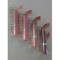 Brillos Labiales, Labiales, Lipgloss Covergirl Maybelline