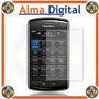 Lamina Protectora Pantalla Blackberry Storm 9500 9530 Bb