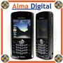 Lamina Protector Pantalla Antiespia Blackberry Pearl 8110 20