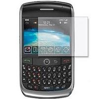 Lamina Protectora De Pantalla Blackberry Javelin 8900 Curve
