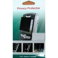Lamina Antiespia Pantalla Blackberry Touch Bold 5 9900 9930