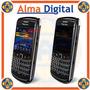 Lamina Protect Pantalla Antiespia Blackberry Bold 9700 9780