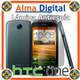 Protector Pantalla Antiespia Htc One S Antichisme