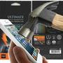 Lamina Protectora Antigolpe Pantalla Para Huawei Ascend G600