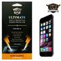 Lámina Protectora Anti-golpe Buff-filko Ultimate Iphone4s
