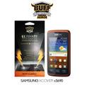 Protector Pantalla Buff Scree Antichoque Galaxy Xcover S5690