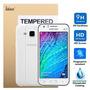 Protector Vidrio Templado 0.33mm Samsung Grand, Neo,neo Plus
