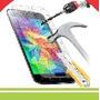 Protector Pantalla Vidrio Templado, Samsung S6, Iphone 6