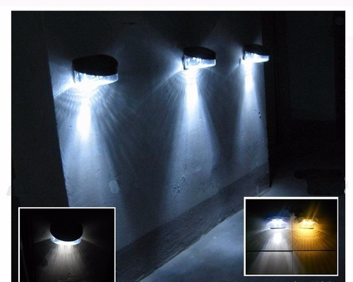 Luces para exterior awesome guirnalda bombillas luces - Luces led para exterior ...