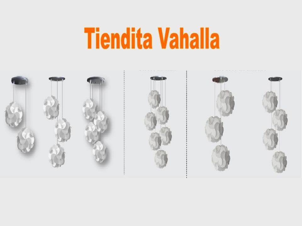 Lamparas Para Baños Minimalistas:lamparas iq minimalistas de techo