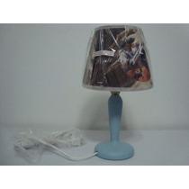 Lámpara De Mesa De Noche Para Habitaciones De Niños