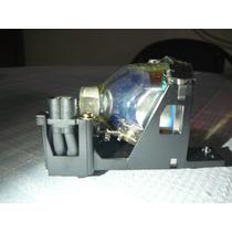 Lampara Para Video Beam Epson Powerlite S1 Original