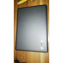 Acer Aspire 4250 Zqp Repuestos Y Partes