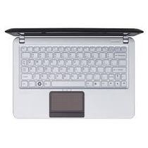 Laptop Sony Vaio Vpcw120al Español Windows 10 Original