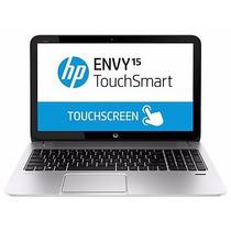 Laptop Hp Tactil Intel I7 15.6 8gb Ram 1tb Tienda Caracas