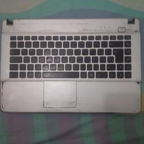 Lapto Siragon Modelo: Lns-35. Para Reparar,sin Disco Duro.