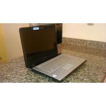 Laptop Toshiba Intel Core(tm)2/ 2gb Ram Nuevo