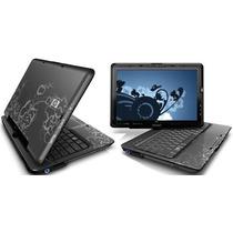 Vendo Laptop Hp Touchsmart Tx2 Repuestos