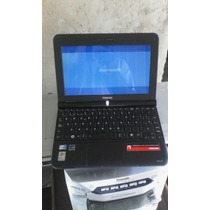 Mini Laptop Toshiba Nb 200