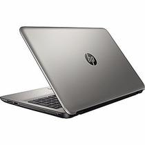 Laptop Hp 15-ac06 15,6 6gb Mram 750gb Dd, Intel I3