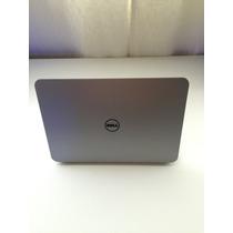 Lapto Dell Xps 14 Core I5