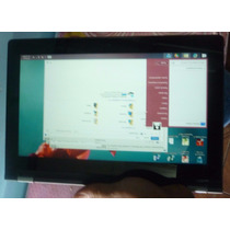 Laptops Lenovo Idepad Yoga 11s Intel I5 4gb Ram